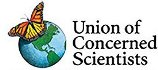 Union of Concern Scientist