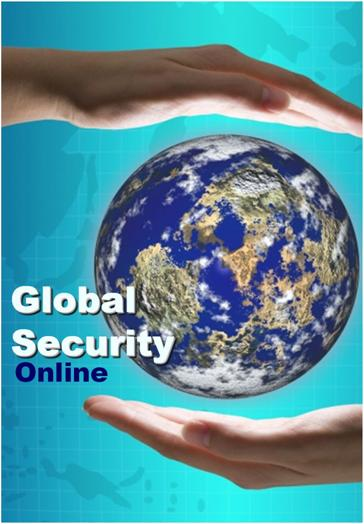 Global Security On Line