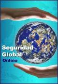 Seguridad Global Online